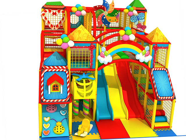 Kids Play ship indoor playground indoor playgrounds for toddlers indoor playground