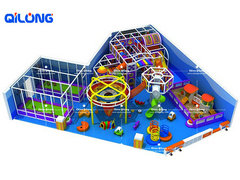QL-7221A toys outdoor playground