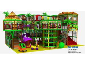 China manufacture kids playgrounds for sale kids nurse play set