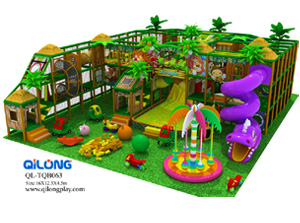 Soft Gym kids Indoor Amusement Playground,kids playground
